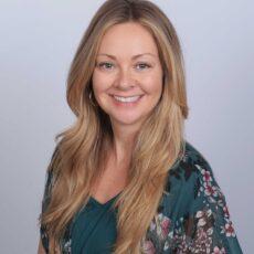 Sarah-Hiatt-Headsho-web