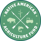 Native American Agriculture Fund