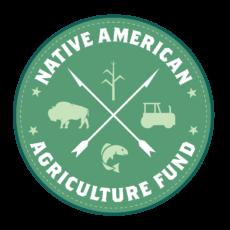 NAAF_logo (1)